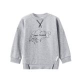 全棉时代(PurCotton)男童 卫衣 116.55