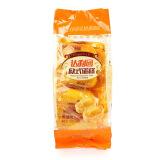 达利园 欧式蛋糕 香橙味 225g *3件 14.49元(合 4.83元/件)