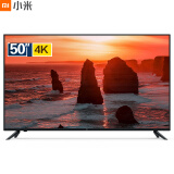 MI 小米 4C L50M5-AD 液晶电视 50英寸 1799元包邮