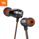 JBL T380A 入耳式有线耳机 218到手