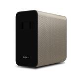 22日0点:SONY 索尼 G1109 Xperia Touch 触控 超短焦投影仪 10889元包邮(需用券)