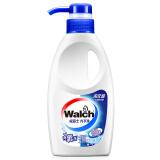 威露士(Walch) 内衣净 洗衣液 300g *3件 25.8元(合 8.6元/件)