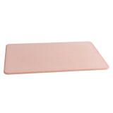 网易严选 硅藻土浴室地垫 60*39*0.9cm 49.5元(需用券)