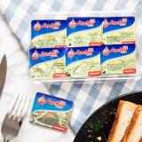 安佳(Anchor)烘焙原料淡味黄油6*10g 10.9元