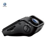 上汽大众(Volkswagen)汽车用品 4S店原厂配件行车记录仪黑色途昂/辉昂/途安L/凌渡等多款车型适用 369.00