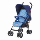 gb 好孩子 D410-P115BB 婴儿推车 蓝色 399元