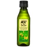 DalySol 黛尼 特级初榨橄榄油 250ml *2件 双12元(合6.06元/件)