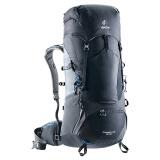 Deuter 多特 ACT Lite 3340315 徒步登山包 50+10L 659元