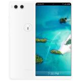 锤子(smartisan)科技 坚果 R1 智能手机 6GB 128GB 纯白色 2799元