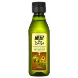 黛尼(DalySol)特级初榨橄榄油和葵花籽油调和食用油250ml 西班牙原瓶进口 *2件 双12元(合6.06元/件)
