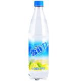 限地区:Chivalry 雪菲力 盐汽水 柠檬味 碳酸饮料 600ml*24瓶 *2件 47.9元(买一送一,合23.95元/件)