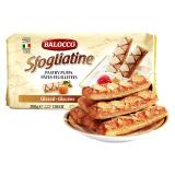 意大利进口,Balocco 百乐可千层酥 焦糖味 200g*4包 ¥51.6