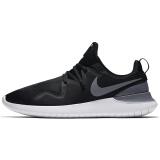 耐克NIKE 男子 休闲鞋 TESSEN 运动鞋 AA2160-001黑色41码 399.00