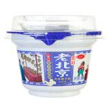 凑单品:SANYUAN 三元 老北京 风味酸奶 180g 3.8元,可优惠至1.09元/件