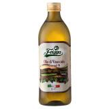 Frigga 弗瑞嘉 意大利原装进口葡萄籽油 1L *7件 163.6元包邮(需用券)