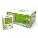风行牛奶酸味牛奶饮品200ml*12盒*4件 60元(合15元/件)