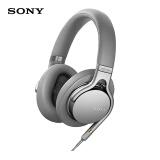 1日:SONY 索尼 MDR-1AM2 Hi-Res 头戴式耳机 1199.00