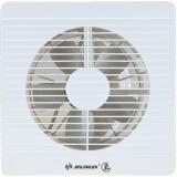金羚(JINLING)厨房卫生间排气扇油烟换气扇浴室排风扇墙窗式8寸APC20-3-2H 95.2元