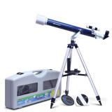 BRESSER 宝视德 60AZ 天文望远镜 手提箱便携套装 299元包邮(需用券)