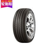 佳通(Giti)轮胎/汽车轮胎215/55R17 94 V GitiComfort 228v1 适配天籁3.5/皇冠/锐志/帕萨特2013款等 369元(需用券)