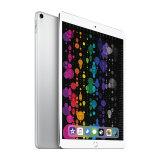 Apple 苹果 iPad Pro 10.5 英寸 平板电脑 银色 WLAN+Cellular版 256G 6288元