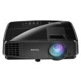 BenQ 明基 MS3081+ 投影仪 SVGA分辨率 3200流明 1848元包邮(需用券)送HDMI转VGA头/晒单返50E卡