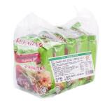盛之禾 方便面 蔬菜味 袋装 325g *10件 49元(合4.9元/件)