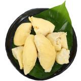 泰国榴莲果肉(无核)/陕西猕猴桃/赣南脐橙组合 100.5元,附多组合