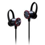 OnePlus 一加 云耳 无线入耳式耳机 379元包邮(需用券)