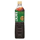 京东plus UCC 悠诗诗 职人 低糖咖啡饮料 930ml *2件 25.64元(合12.82元/件)