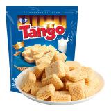 印尼进口 Tango威化饼干 香草夹心威化饼干125g *6件 51.4元(合8.57元/件)