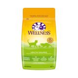京东PLUS会员:Wellness 宠物幼猫粮 鸡肉配方 2.7kg *2件 258元包邮(合129元/件)