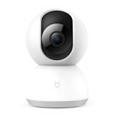 小米(MI) 米家智能摄像机 云台版 1080P 199元