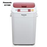 Panasonic 松下 SD-P103 全自动面包机 703.12元