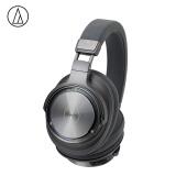 audio-technica 铁三角 ATH-DSR9BT 蓝牙头戴监听耳机3430元 3430.00