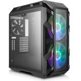 1日0点:COOLERMASTER 酷冷至尊 MasterCase H500M E-ATX机箱 1299元包邮(需1元定金)