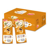 达利园 柠檬冰红茶 饮料 250ml*24盒 整箱装*2件