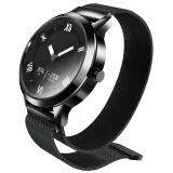 联想 Watch X plus 米兰尼斯款 智能运动手表 黑色 359元