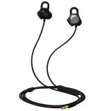 honor/荣耀 AM16 入耳式有线耳机 到手价99