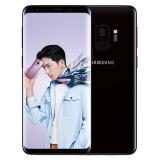 Samsung/三星 Galaxy S9 4099到手