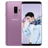 Samsung/三星 Galaxy S9+ 特价5499下单立抢