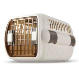 猫乐适 HKX-500 宠物航空箱 500型 178元包邮(下单立减)