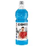 傲西(OSHEE) 运动饮料 750ml/瓶 维生素功能饮料复合水果风味 波兰进口饮料 *20件 80元(合4元/件)