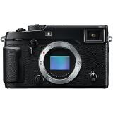 24日0点: FUJIFILM 富士 X-Pro2 APS-C画幅 无反相机 8990元 包邮(需 100元定金)