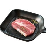 PALES 帕尔司 爱尔兰牡蛎牛排 200g 39.9元,可优惠至19.95元/件