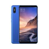 MI小米Max36GB+128GB智能手机蓝色 1499元
