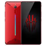 nubia 努比亚 红魔游戏手机 全网通 6GB 64GB 2099元