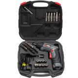 NEOPOWER 尼奥动力ML-CS46-45 锂电电动螺丝刀套装 3.6V79元 79.00