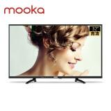 MOOKA 模卡 32A3 32寸液晶电视 699元包邮