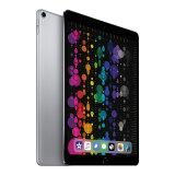 Apple iPad Pro 平板电脑 12.9英寸(256G WLAN版/A10X芯片 MP6G2CH/A)深空灰色 6878元